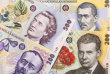 Romania Posts Trade Gap of EUR8.665 in 1H/2020