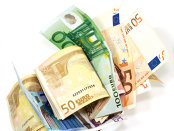 Romania Posts Current Account Gap of EUR8.778B in Jan-Oct