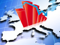 Negative Interest Rates Gaining Ground. Will They Reach Romania?