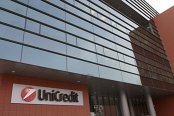 UniCredit Bank's Assets Up 6.7% To RON30.6B, Profit Almost Tripled In 2015