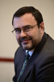 François Bloch, BRD-SocGen: We Expect Drop In Number Of Banks In Romania