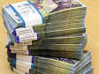 Romania Sells RON427.5M of Apr 2024 Bonds at 3.41% Average Yield