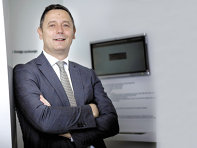 BCR CEO: Romania Must Provide Confidence For Erste And BCR To Buy Risk
