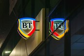 Banca Transilvania About To Enter Final Talks To Buy Bancpost