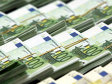Romania Forex Reserves Fall to EUR1.63B In September