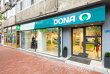 Romanian Pharmacy Chain Dona Gets EUR10M EBRD Loan for Expansion