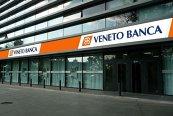 Intesa Sanpaolo Completes Transfer Of Veneto Banca Operations In Romania