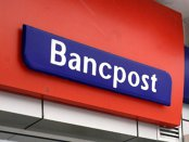 Banca Transilvania Gets Antitrust, Central Bank Approval for Bancpost Acquisition