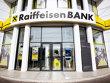 Raiffeisen Bank Doubles Profit in 1Q, to RON212M