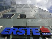 SIF Oltenia Signs Contract With Erste Group For Sale Of Its 6.29% Stake In BCR For EUR140M