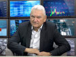 Negritoiu, Former ING Romania CEO: I Can See Now Why Governor Isarescu Had To Do Something In 2008