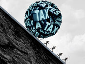 Major Banks Warn Government New Bank Asset Tax Will Trigger Economic Crisis in Romania