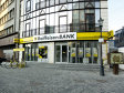 Raiffeisen's Private Banking Unit Has 1,500 Clients and EUR1.2B Financial Assets in Romania