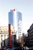 Lender BCR Posts RON20.8M Loss in 1H