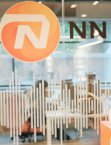 NN Group Ups Its Holding In BRD-SocGen To 5.01%, Controls Voting Rights Bundle Valued At Nearly RON500M