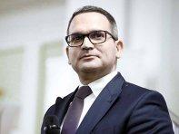 Banca Transilvania Plans To Acquire Microinvest in Republic of Moldova