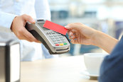 ARB: Value Of Credit Card Transactions In Romania Doubles In Last Four Years, Reaching RON4B In 2019