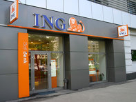 ING Bank Forecasts 0.9% Economic Contraction For Romania In 2020