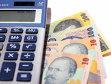 Lender BRCI Re-Enters Financial Retail Market