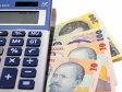 Top Ten Lenders in Romania Make RON2.67B Profit in H1
