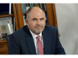 Sergiu Oprescu Appointed President Of Holding That Manages International Chain Of Alpha Bank Group In Greece