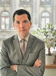 Valentin Tataru Appointed Chief-Economist at ING Bank Romania