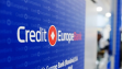 Credit Europe Bank Romania Net Profit Grows 35% To RON20.5M, Revenue Falls 10% To RON112M In 1H/2021