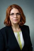 Allianz-Tiriac Asigurari Recruits Daniela Covacescu For Position Of Chief Operating Officer