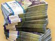 Romania Raises RON431M Selling Feb 2029 Bonds At 3.64% Average Yield