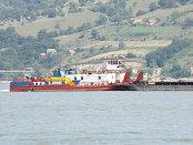 Transport And Logistics Company TTS To Go Public