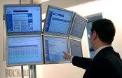 Banca Transilvania Shareholders Approve Subordinated Bond Issue Of EUR350M