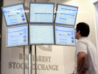 Bucharest Stock Exchange Raises Maximum Number of Companies in Main Indices from 15 to 20