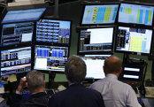 Investors in Bank Stocks Gain 20% in Bucharest Stock Exchange's Best Week Since 2010
