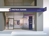 Patria Bank Lists EUR8.19M Bonds on Bucharest Stock Exchange