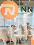 NN Group Raises Holding in OMV Petrom to 5.03%