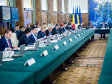 Grindeanu Government Takes Business Sector By Surprise By Dropping Social Security Tax Cap