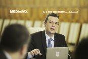 Romanian Government Repeals Anti-Graft Decree
