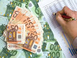 Romania's Sovereign Investment Fund to Have RON19.11B Share Capital