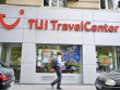 TUI TravelCenter/Eurolines 2014 Turnover Seen Up 30% At EUR66M
