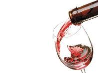 Romania's Wine Production Down 3% In 2015