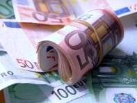 EY: Seven In Ten Entrepreneurs In Romania Finance Their Startups From Own Funds
