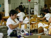 International Fashion Giants' Romanian Plants Generate RON1.5B Revenue