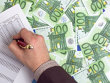 Foreign Investors Call On Romania Tax Authority To Simplify VAT-Related Procedures