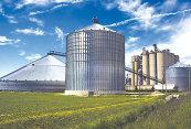 Cargill Sells Silos To Romanian Entrepreneur