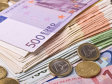 Romanian Debt Collection Market Grows 45% on Year in 2016