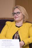 Sika Romania Revenue Up 8% In 2016