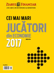 39 Out Of 66 Major Sectors In Romania's Economy Had A Change Of Leader In Past Decade
