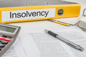 Trade Registry: Over 5,700 Firms in Romania Went Insolvent In January-August 2017