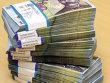 Fondul Proprietatea, Collateral Beneficiary, To Receive RON185.8M In Special Dividends