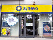 Synevo Romania Posts RON181M Turnover In 2016, Continues Expansion